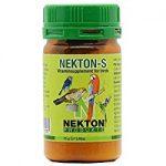 vitaminas para loros, vitaminas para pajaros, vitaminas para aves