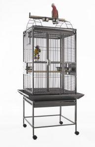 comprar jaulas para loros, jaulas para loros grandes baratas, jaulas para loros medianos