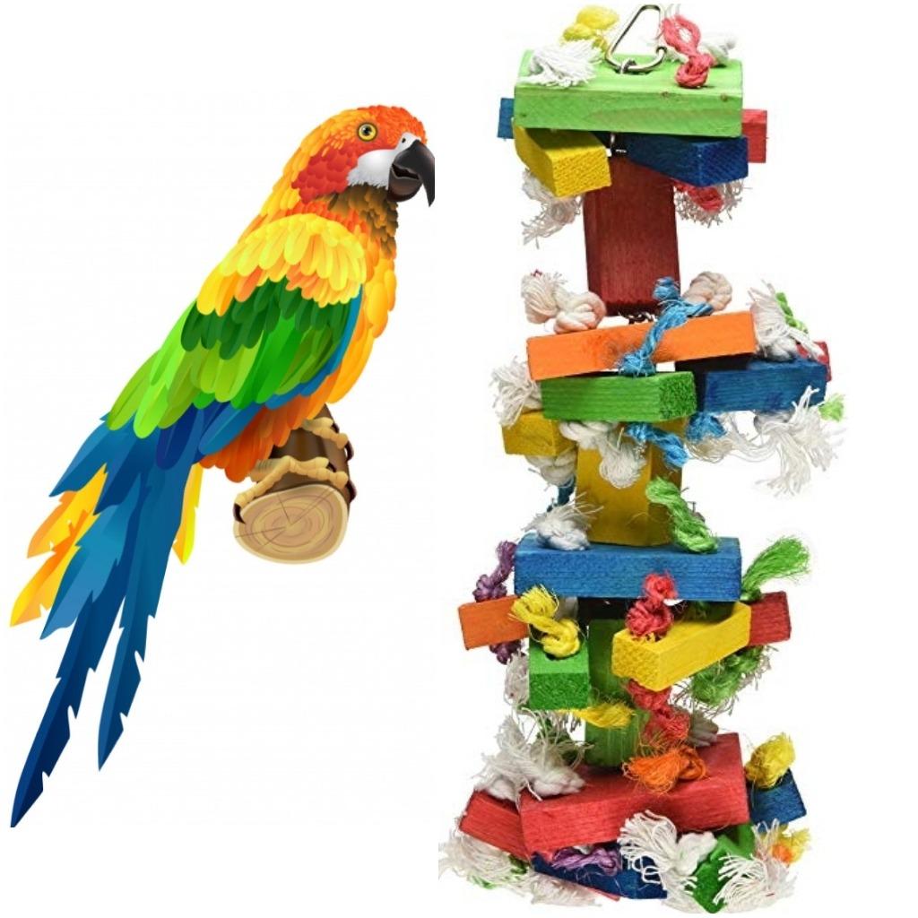 juguetes para loros loros juguetes juguete para loro juguetes loros juguetes para loros yacos juguetes interactivos para loros juguetes para loros grandes juguetes para loros baratos juguetes para loros amazon juguetes para loros pequeños juguetes para mi loro