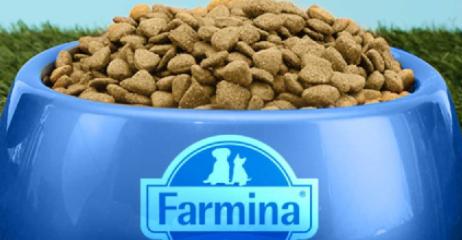 por que los alimentos y piensos farmina son los mejores para tu perro o gato? opiniones profesionales